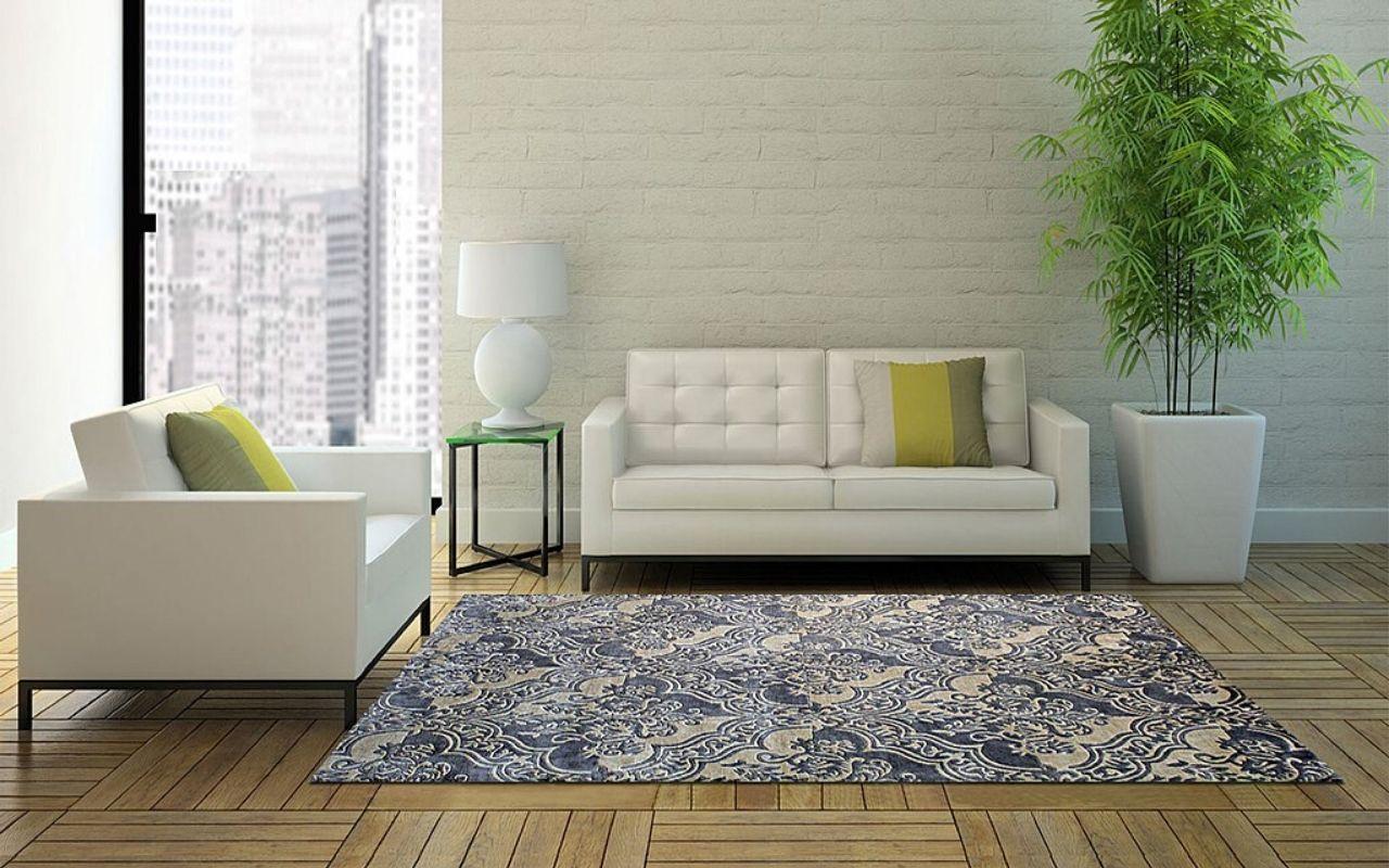 Living Room Rug Ideas, Living Room Rug Ideas