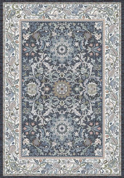 Rugs Galore Melbourne Popular Rugs Online Amp Rugs Sale
