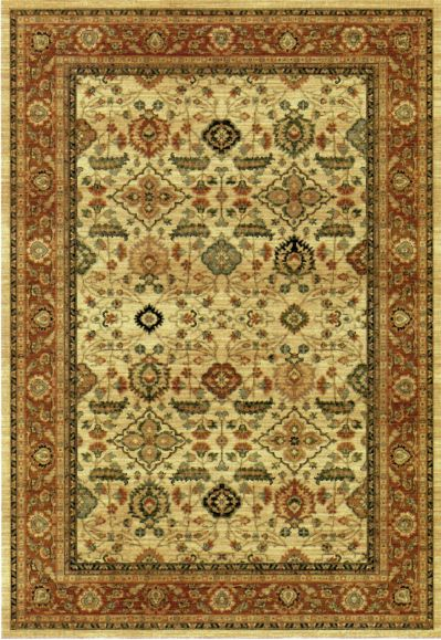 Rugs Galore Melbourne Popular Rugs Online Megastore