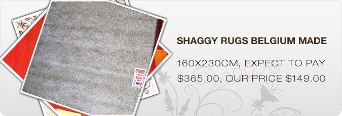 Rugs Galore Melbourne Offers The Best Cheap Rugs In